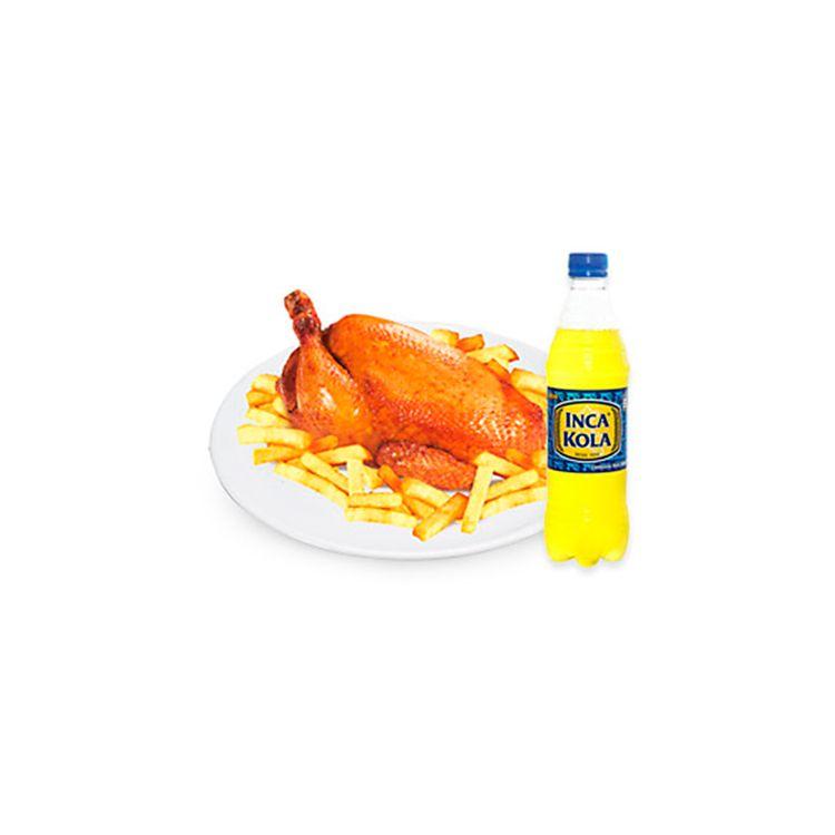 1-2-Pollo-con-Papas-Wong---Gaseosa-300-ml-1-39814