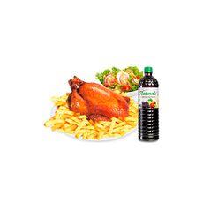 Pollo-Entero-con-Papas-Wong---Chicha-Morada-Naturale-1-Litro---Ensalada-1-18959