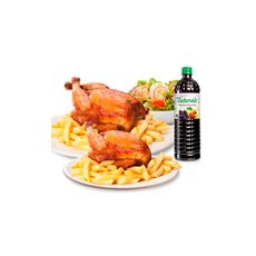 Pollo-y-Medio-Wong---2-porciones-de-papas---Chicha-Morada-Naturale-1-Litro---Ensalada-1-11462