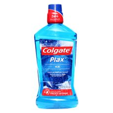 Enjuague-Bucal-Colgate-Plax-Ice-Reduce-hasta-99--de-germenes-Fresco-Intenso-Botella-1-L-ENJ-COLG-1LT-ICE-1-112132