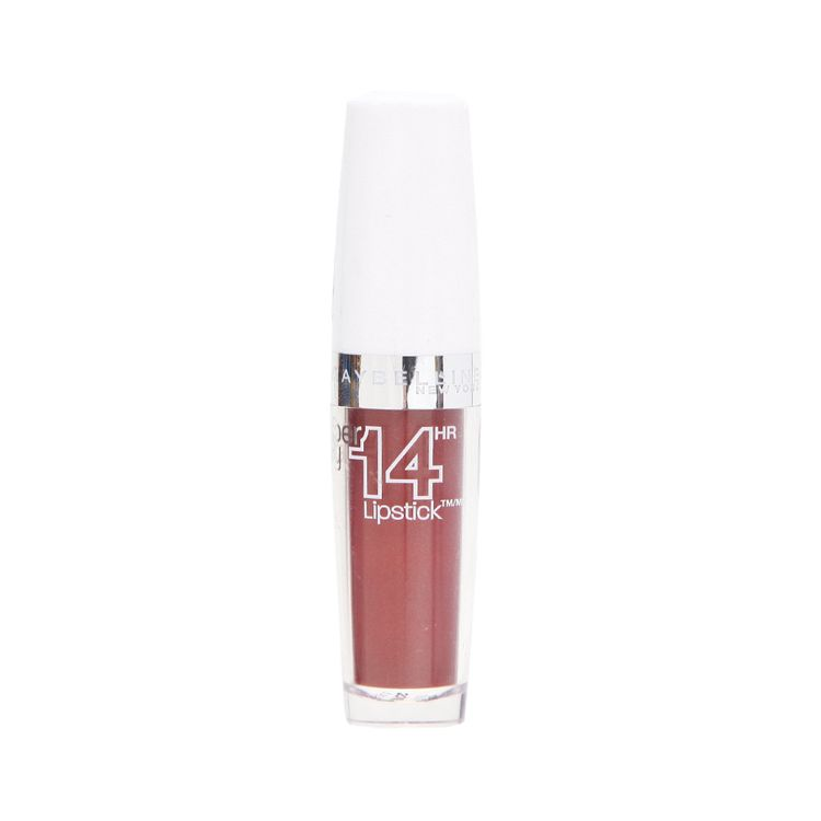 Labial-Super-Stay-14-hrs-Maybelline-Till-Mauve-1-9362