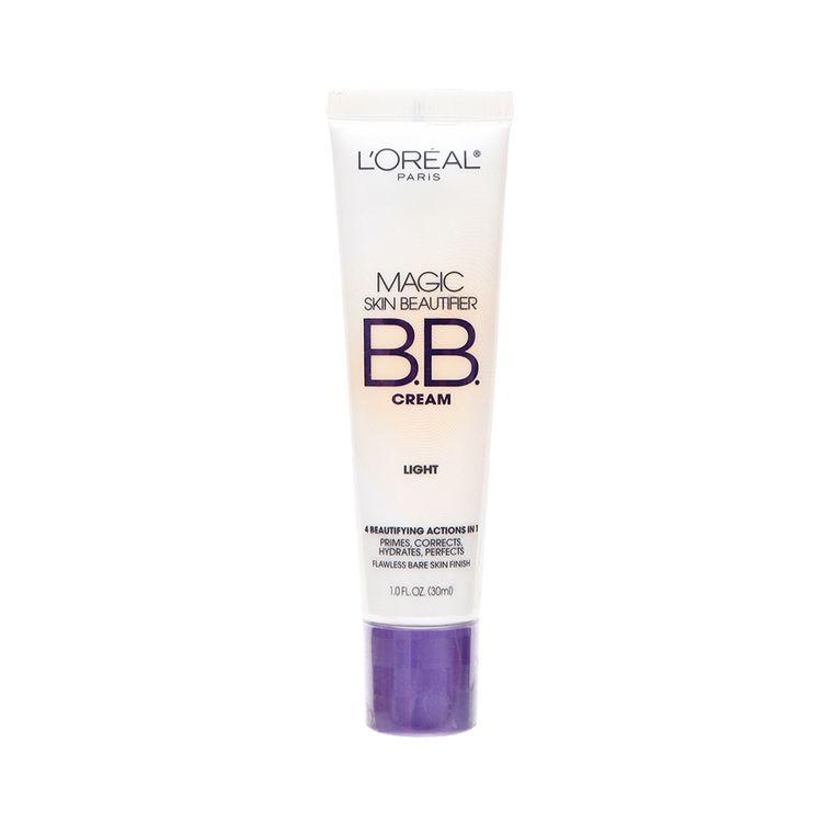 Magic-BB-Cream-L-Oreal-Paris-Light-1-85727