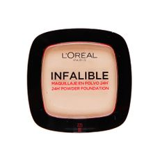 Polvo-Infallible-regular-L-Oreal-Paris-Beige-1-85743
