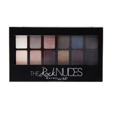 Sombras-Maybelline-The-Rock-Nudes-1-85751