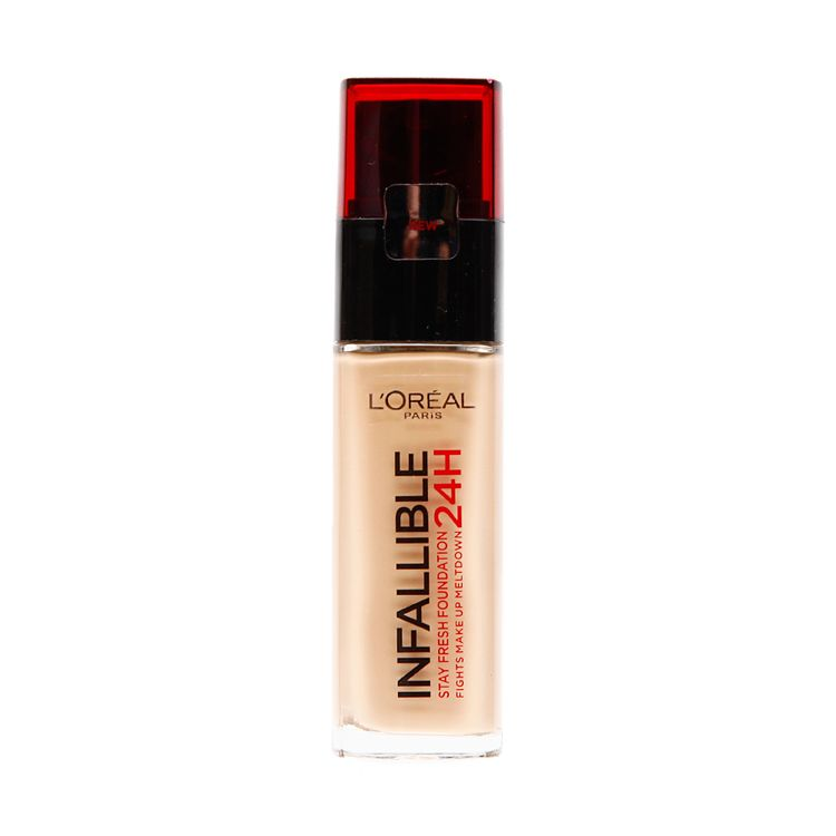 Base-Infallible-regular-L-Oreal-Paris-Radiant-Honey-1-16513