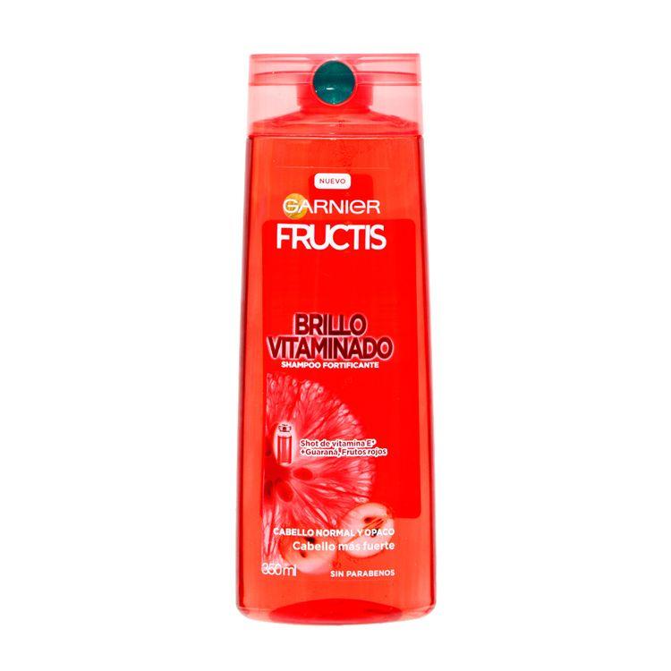 Shampoo-Fructis-Brillo-Vitam-Frasco-350-ml-1-87782