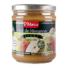 Pure-de-Manzana-D-Marco-Dietetico-Frasco-470-g-1-86642