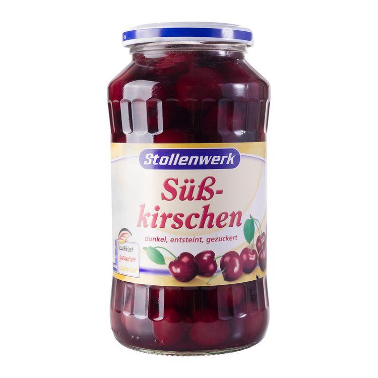 Cerezas-Dulces-Stollenwerk-Kirschen-Frasco-720-ml-1-86644
