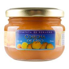 Pure-de-Durazno-Cosecha-de-Oro-Compota-Frasco-135-g-1-86650