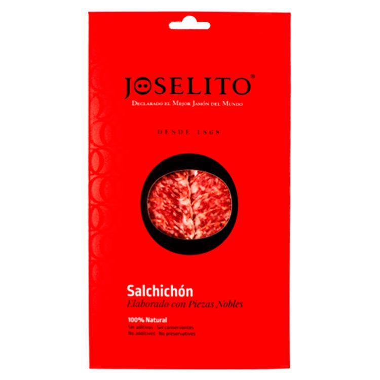 Salchichon-Joselito-Paquete-70-g-1-32898