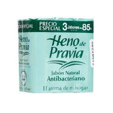 Base-para-Arroz-con-Pollo-Aguadito-y-Seco-Peru-Pride-Sobre-35-g-1-8392