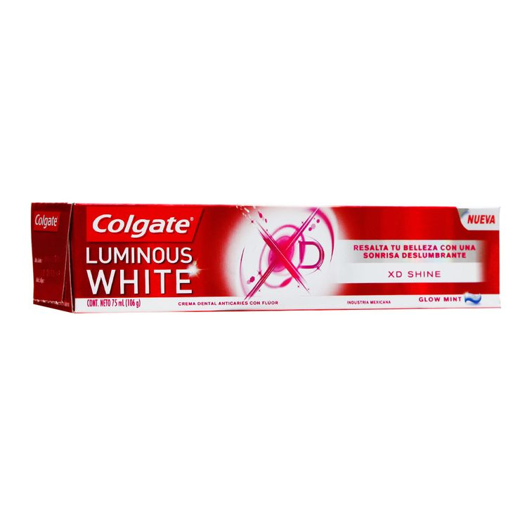 Colgate-Luminous-White-XD-Shine-75-ml-1-121830