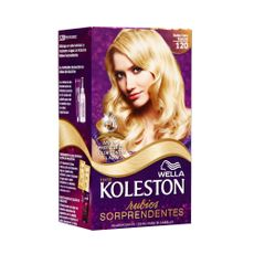 Tinte-Koleston-Rubio-Claro-Especial---120-1-138455