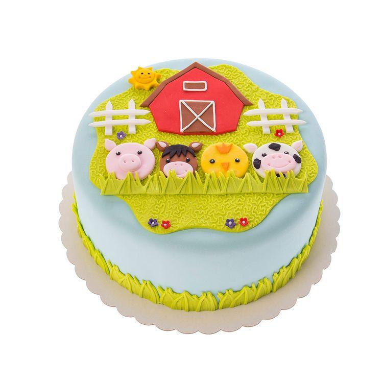 Torta-Fondant-Granja-20-Porciones-T-F-GRANJ-R-20-V-1-43918