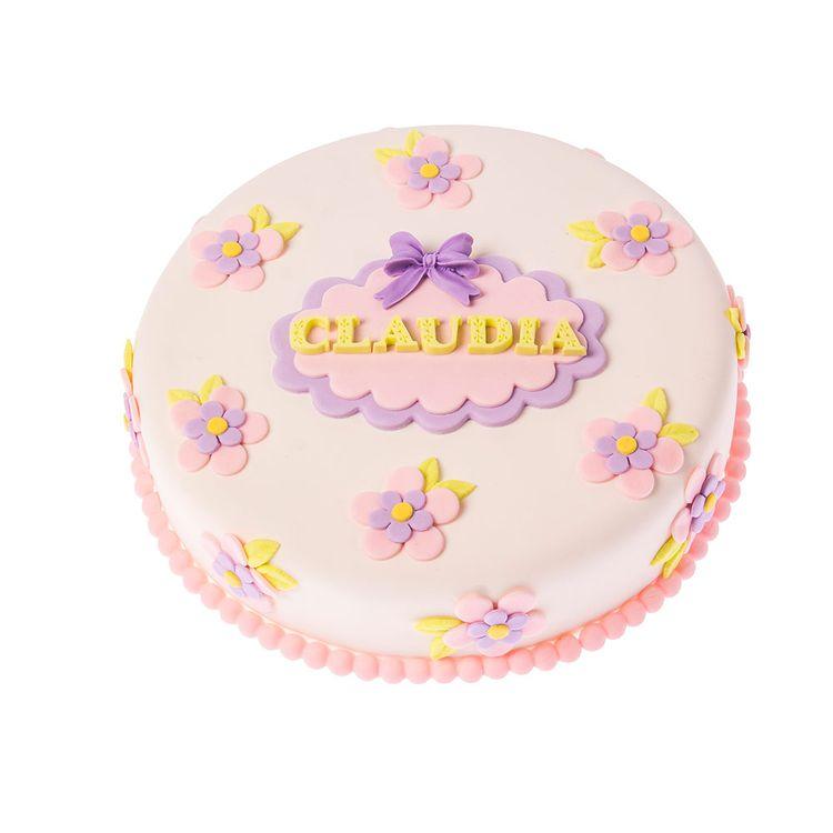 Torta-Fondant-Flores-1---50-Porciones-T-F-FLOR-1-R-50-V-1-43944