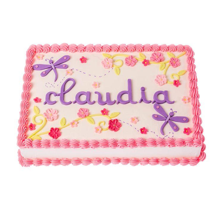 Torta-Glase-Flores-2---20-porciones-T-G-FLOR-2RT-20CH-1-43951