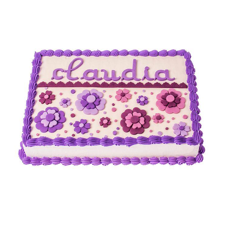 Torta-Glase-Flores-3---50-porciones-T-G-FLOR3-RT-50CH-1-43959