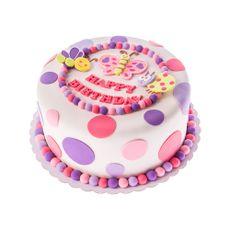 Torta-Fondant-Motas-50-porciones-T-F-MOTA-R-50-V-1-43962