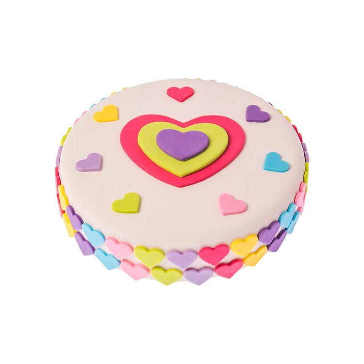 Torta-Fondant-Corazon-20-porciones-T-F-CORAZ-R-20-V-1-43966