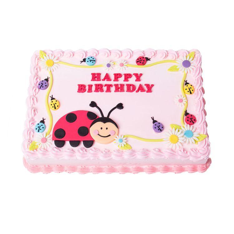 Torta-Glase-Mariquita-30-porciones-T-G-MARIQ-RT30-CH-1-43976