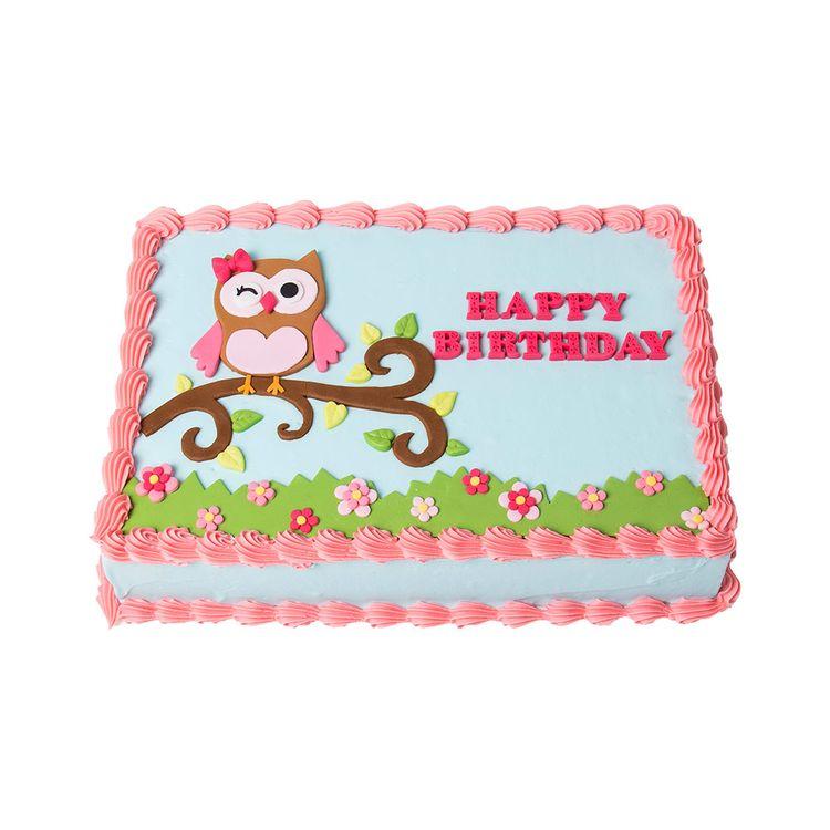 Torta-Glase-Buho-50-porciones-T-G-BUHO-RT-50-V-1-43980