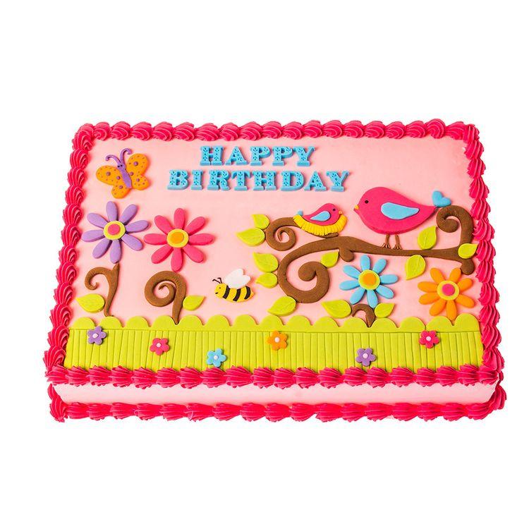Torta-Glase-Pajaritos-50-porciones-T-G-PAJAR-RT-50-V-1-43986