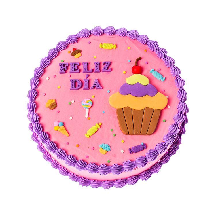 Torta-Glase-Cupcake-30-porciones-T-G-CCAKE-R-30-CH-1-43994