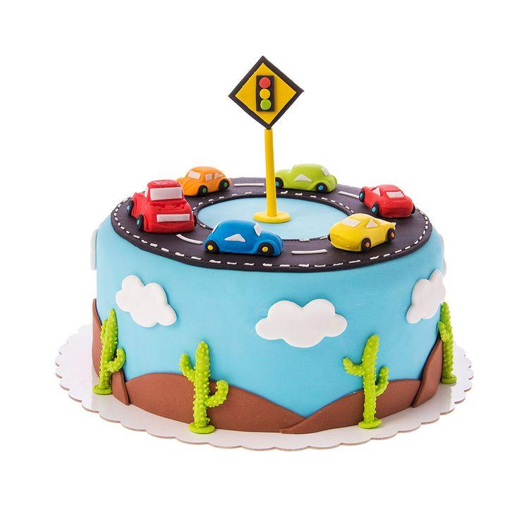 Torta-Fondant-Coche-3D-20-porciones-T-F-CARR3D-R-2O-V-1-43996