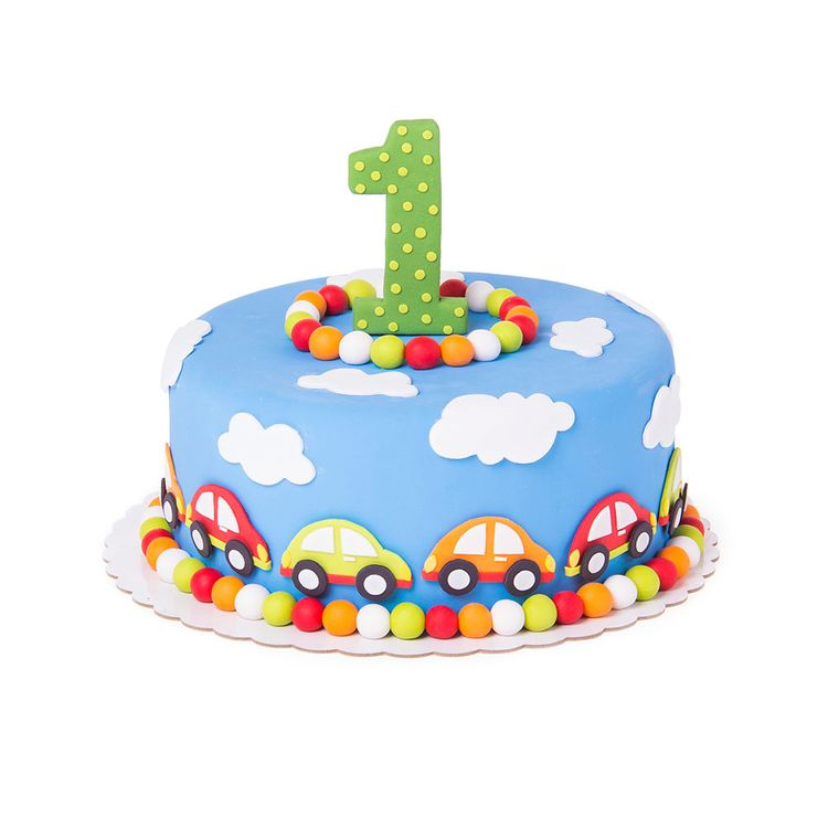 Torta-Fondant-Coche-Bebe-50-porciones-T-F-CARRBB-R-50-V-1-44001