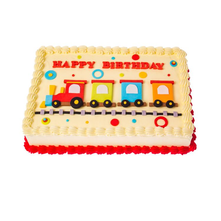 Torta-Glase-Tren-50-porciones-T-G-TREN-RT-50-V-1-44010