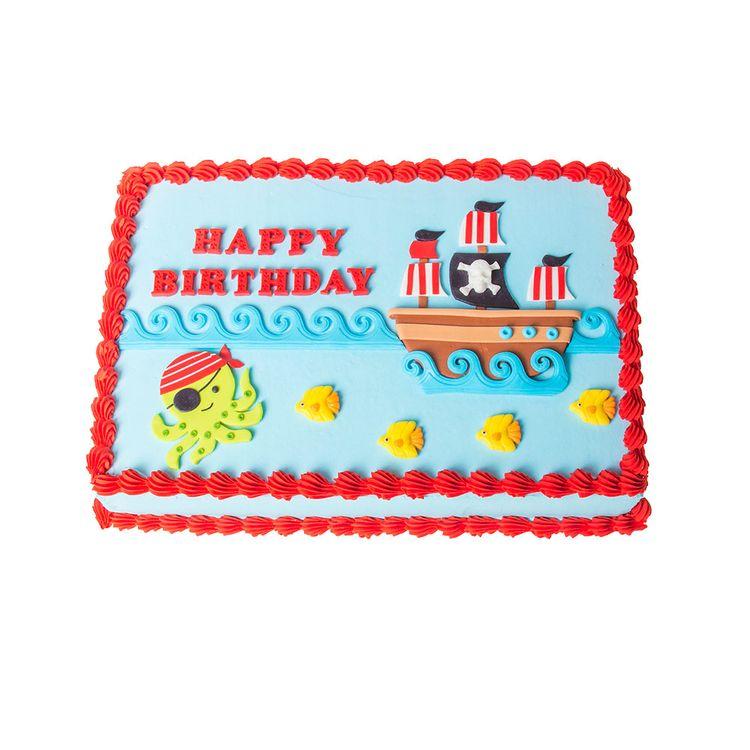 Torta-Glase-Piratas-30-porciones-T-G-PIRAT-RT-30-V-1-44015