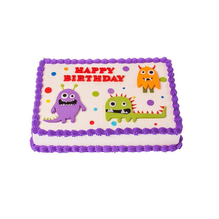 Torta-Glase-Monstruos-50-porciones-T-G-MON-RT-50-CH-1-44025