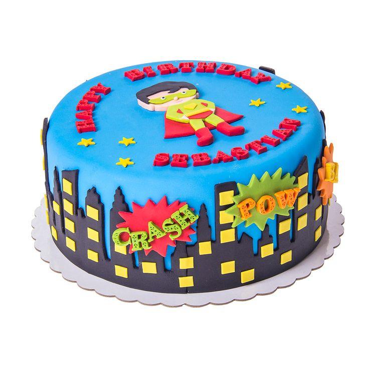 Torta-Fondant-Super-heroe-20-porciones-T-F-SHEROE-R-20CH-1-44035