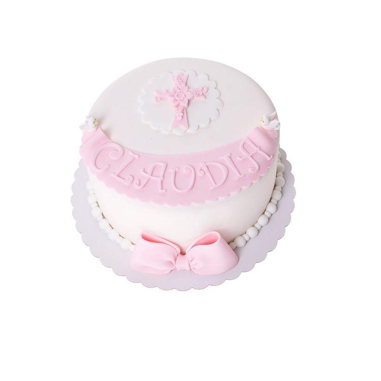 Torta-Fondant-Cruz-Rosada-20-porciones-T-F-CRUZ-RR-20-CH-1-44055