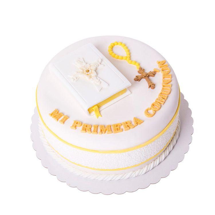 Torta-Fondant-Rosario-20-porciones-T-F-ROSARIO-R20CH-1-44097