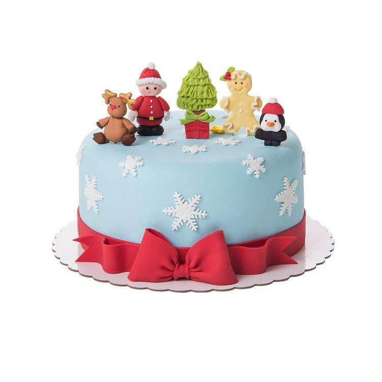 Torta-Fondant-Navidad-50-porciones-T-F-NAVID-R-50-V-1-44113