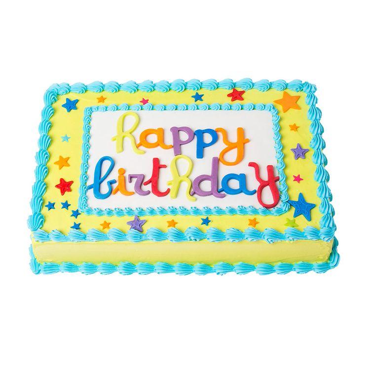 Torta-Glase-Happy-Birthday-20-porciones-T-G-HB-R-20-CH-1-44267