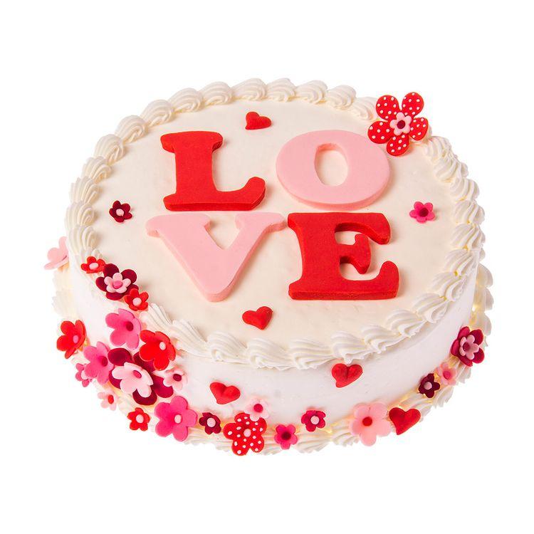 Torta-Glase-Love-50-porciones-T-G-LOVE-50CH-1-44281