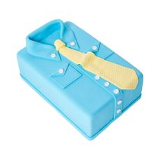 Torta-Fondant-Camisa-30-porciones-T-F-CAMIS-RT30CH-1-44298
