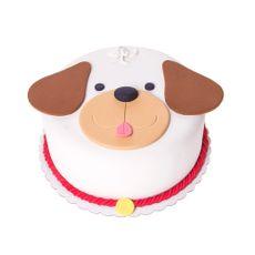 Torta-Fondant-Perro-20-porciones-T-F-PERRO-RT-20V-1-44300