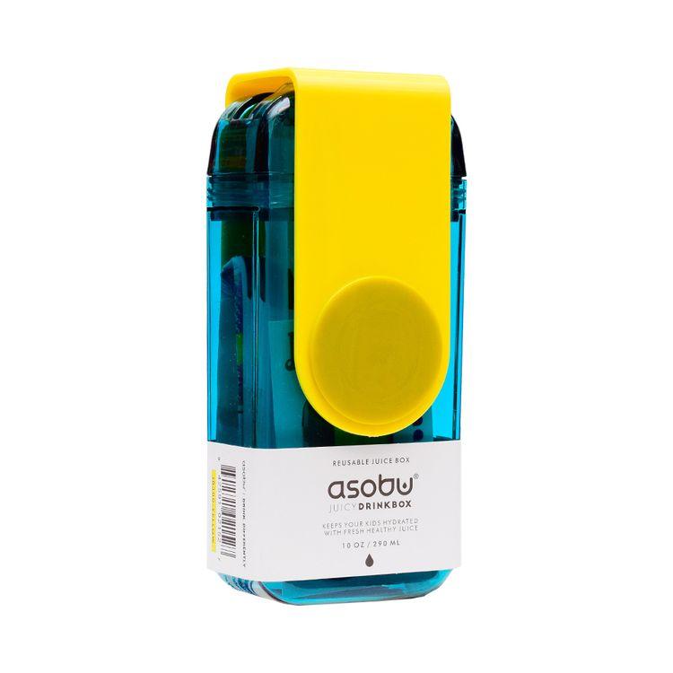 Juicy-Drink-Box-300Ml-Amarillo-1-147232