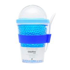 Vaso-Snack-Chill-Yo-2-Go-Azul-13Oz-1-147233