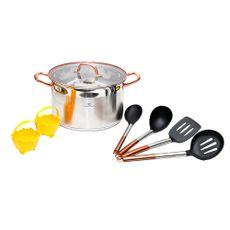 infinity-chef-set-de-cocina-infinity-27458
