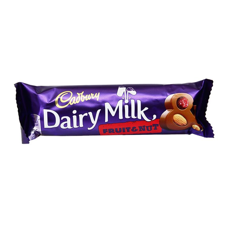 CHOCDAIRY-MILK-FRUIT-NUTS-X-49G-CADBURY-CHOCOLMILKCADBURY-1-86107