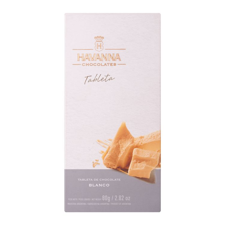TABLETA-DE-CHOCOLATE-BLANCO-HAVANNA-80GR-TABLET-CHOCBLANC-H-1-86177