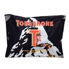 CHOCOLATE-TOBLERONE-TINY-DARK-200GR-TOBLERONE-TINYDARK-1-87691