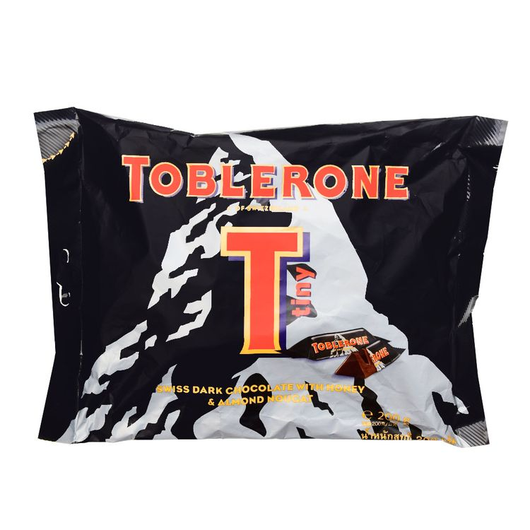 CHOCOLATE-TOBLERONE-TINY-DARK-200GR-TOBLERONE-TINYDARK-1-87691