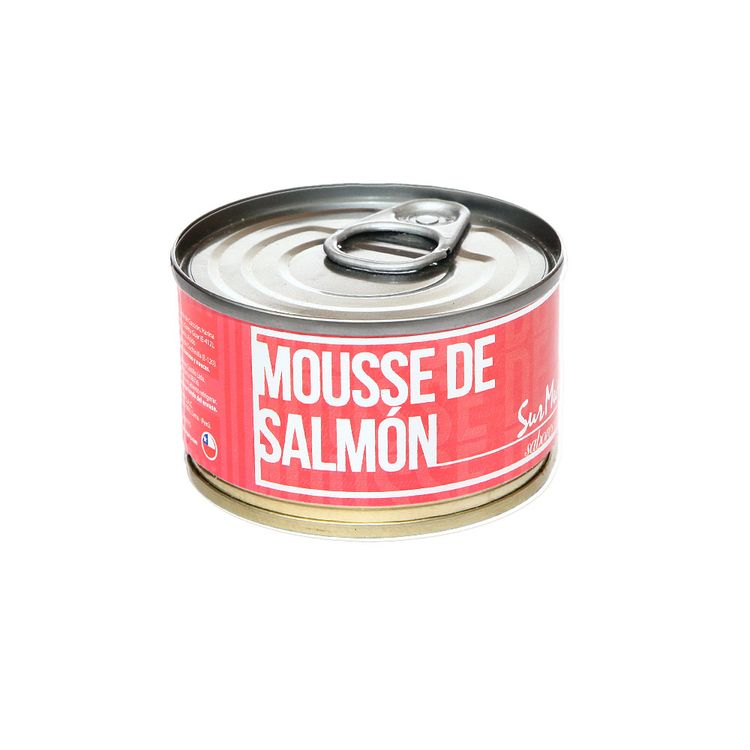 Mousse-de-Salmon-Surmundo-Lata-100-g-1-86634
