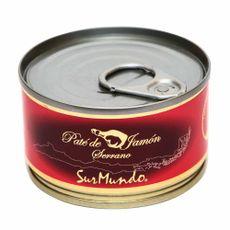 Pate-de-Jamon-Serrano-Surmundo-Lata-100-g-1-86640