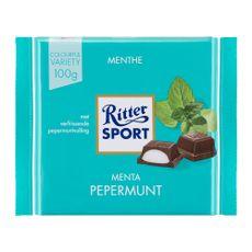 CHOCOLATE-RITTER-SPORTX100GR--MENTA-CHOC-RITTER-SPORT-1-111926